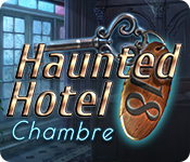 Haunted Hotel: Chambre 18