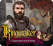 Kingmaker: L'Ascension vers le Trône