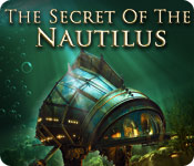The Secret of the Nautilus