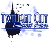 Twilight City: Immortel Amour